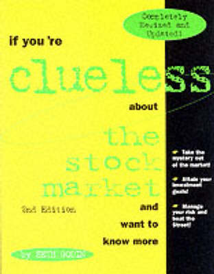 If You're Clueless About the Stock Market by Seth Godin