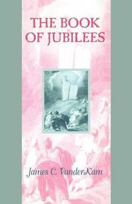 Book of Jubilees book