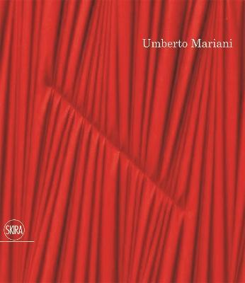 Umberto Mariani by David Rosenberg