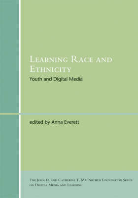 Learning Race and Ethnicity by Anna Everett