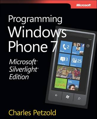 Microsoft Silverlight Edition by Charles Petzold