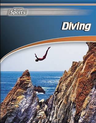 Diving by Tony Norman