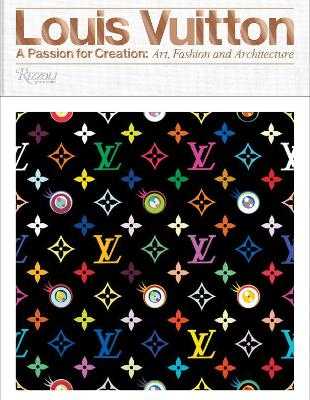 Louis Vuitton by Valerie Steele
