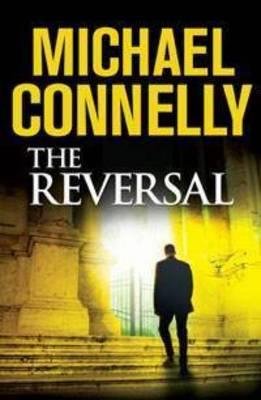 Reversal book