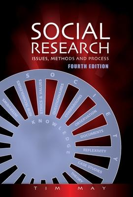 Social Research by Tim May
