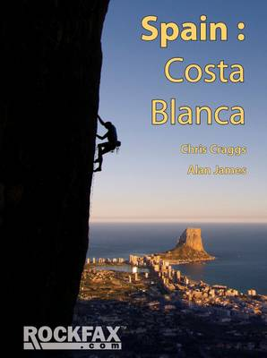 Spain: Costa Blanca by Chris Craggs