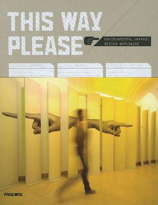 This Way, Please by Wang Shaoqiang