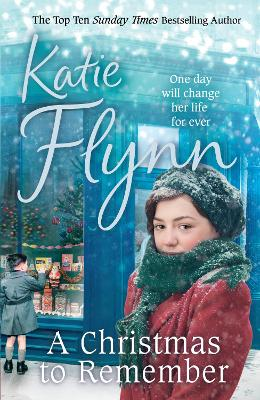 Christmas to Remember by Katie Flynn