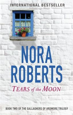 Tears Of The Moon book