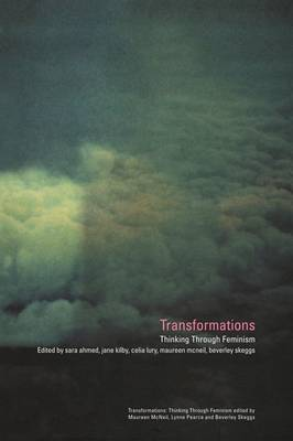 Transformations by Sarah Ahmed