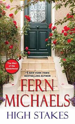 High Stakes by Fern Michaels