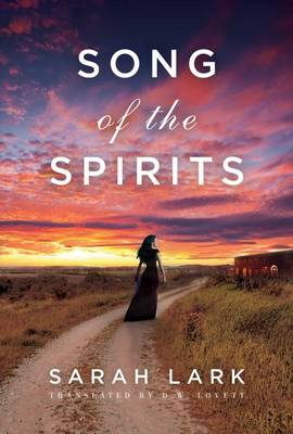 Song of the Spirits book