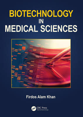 Biotechnology in Medical Sciences book
