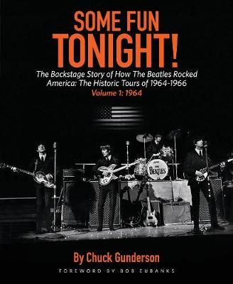 Some Fun Tonight! Volume 1 by Chuck Gunderson
