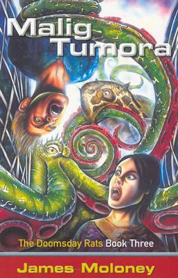 Malig Tumora book