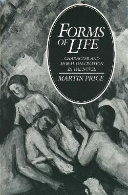 Forms of Life by Martin Price