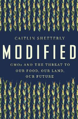 Modified by Caitlin Shetterly