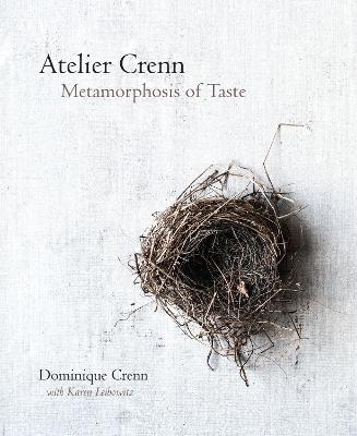 Atelier Crenn by Dominique Crenn