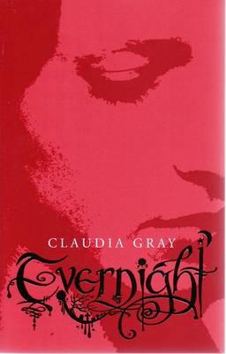 Evernight book