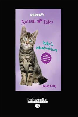 Animal Tales 2 by Helen Kelly