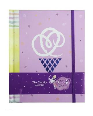Billie B Stationery: The Chunky Journal by Sally Rippin