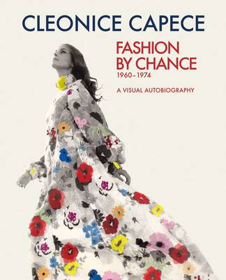 Fashion by Chance book
