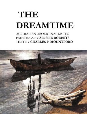 The Dreamtime book