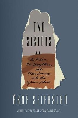 Two Sisters by Asne Seierstad