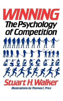 Winning book