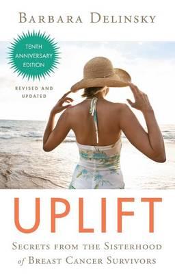 Uplift by Barbara Delinsky