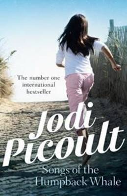 Songs of the Humpback Whale by Jodi Picoult