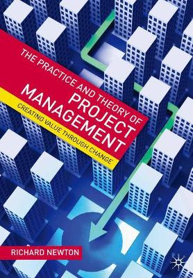 Practice and Theory of Project Management book