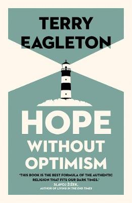 Hope Without Optimism book