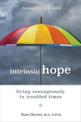 Intrinsic Hope by Dr. Kate Davies