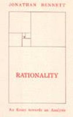 Rationality book