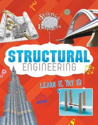 Structural Engineering: Learn It, Try It! by Tammy Enz