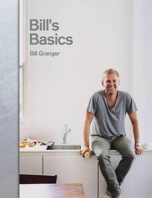 Bill's Basics by Granger