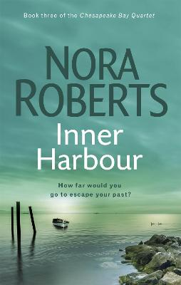 Inner Harbour by Nora Roberts