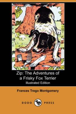 Zip by Frances Trego Montgomery