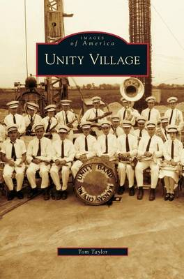 Unity Village by Tom Taylor