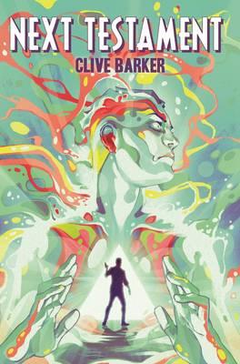 Clive Barker's Next Testament Vol. 1 by Clive Barker
