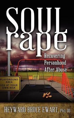 Soul Rape by E. Krill William