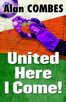 United Here I Come book