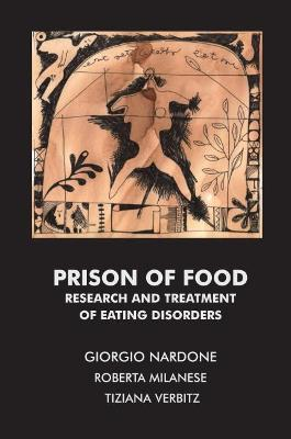 Prison of Food by Roberta Milanese