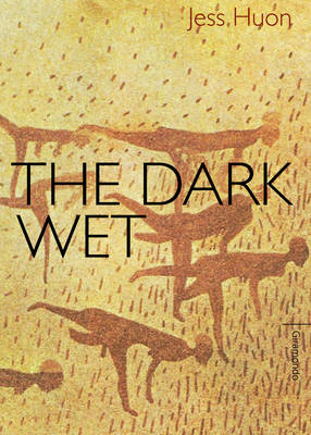Dark Wet book