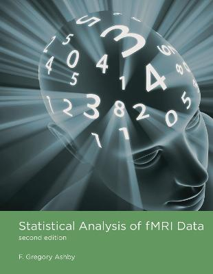 Statistical Analysis of fMRI Data book