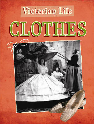 Clothes by Liz Gogerly