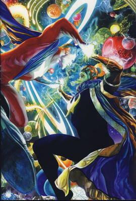 Astro City Shining Stars Shining Stars by Kurt Busiek