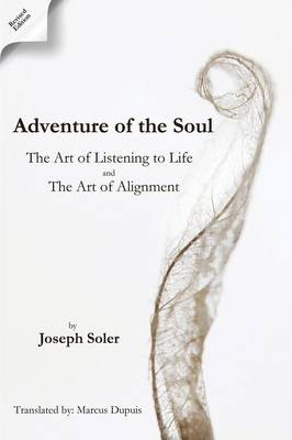 Adventure of the Soul by Joseph Soler