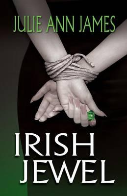 Irish Jewel by Julie Ann James